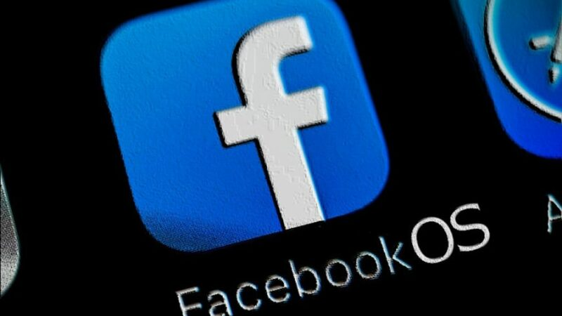 Facebook to develop its own operating system