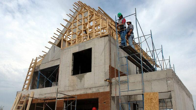 Rs. 97 billion housing society to be set up in Khyber Pakhtunkhwa
