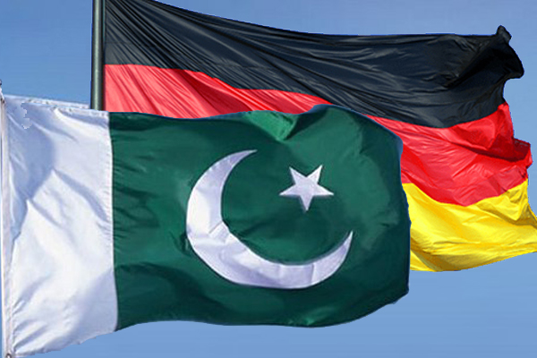Germany to provide Rs. 2.15 Billion for hydro power project in Gilgit-Baltistan