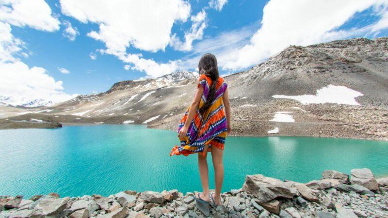 Pakistan named No.1 holiday destination for 2020