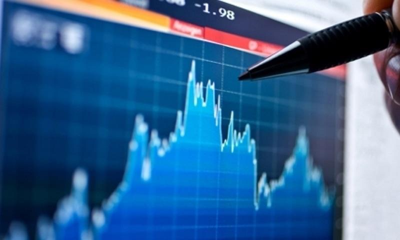 Pakistan's overall economic freedom score increases: US think-tank report