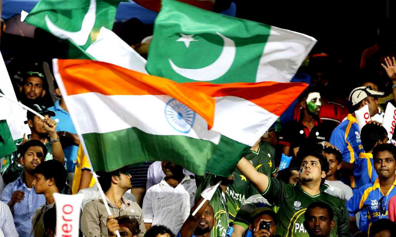 BCCI refuses to play Asia Cup in Pakistan