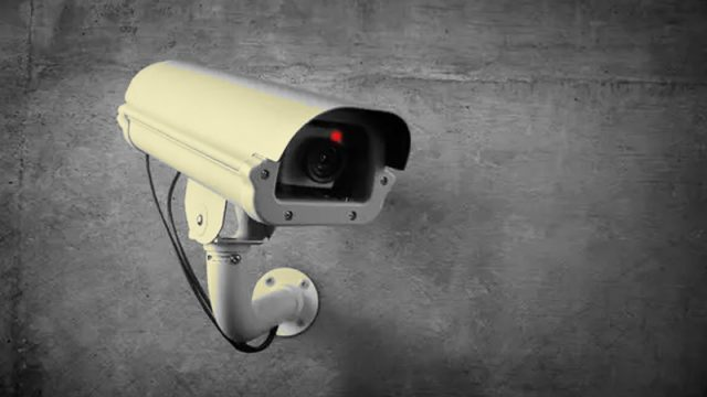 4,000 Lahore Safe City cameras taken offline by Chinese company