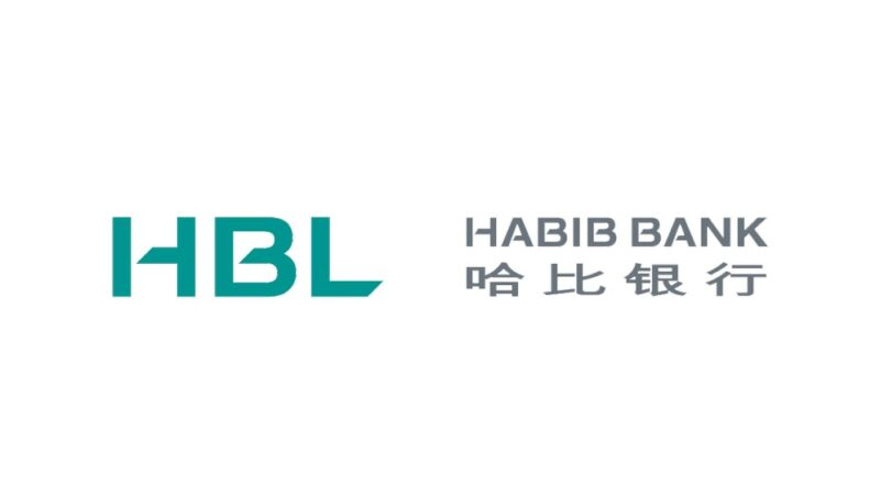 HBL becomes first Pakistani bank to get branch license in Beijing, China