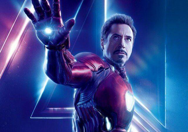 Iron Man could return to MCU: Robert Downey Jr.