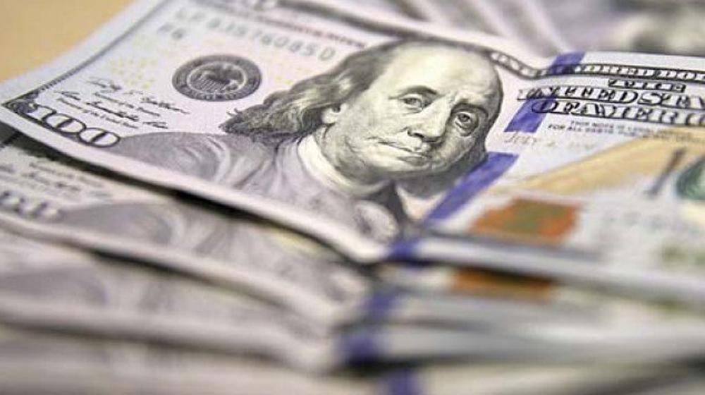 Pakistan's forex reserves cross the $18 Billion mark