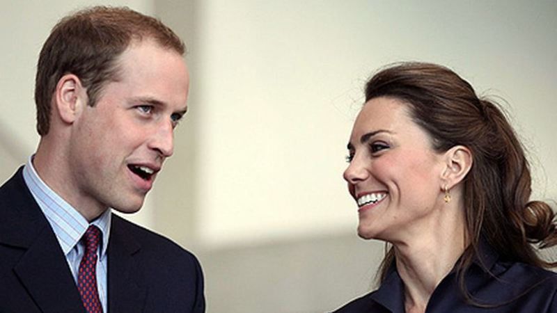 Prince William gets new title amid royal shakeup