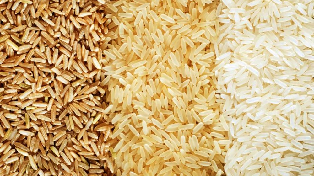 Pakistan's rice exports increased 38.58% in FY 2019-20