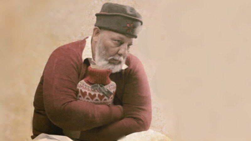 Petition against Zindagi Tamasha screening withdrawn