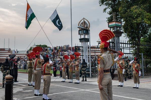 'India can defeat Pakistan in 10 days': Narendra Modi