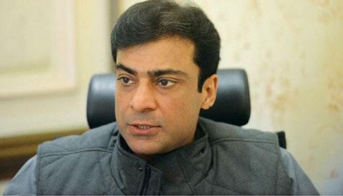 Hamza Shahbaz granted bail in Ramzan Sugar Mills case