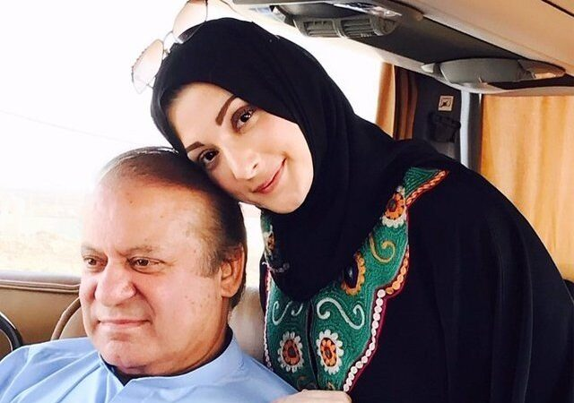 Nawaz's treatment delayed twice because daughter not allowed to visit