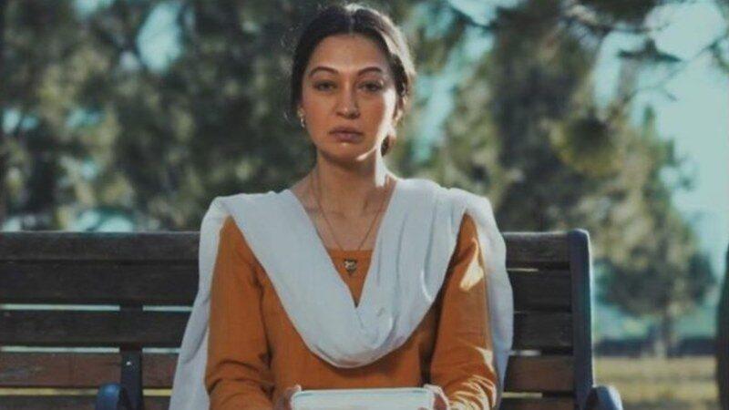 Pakistani short-film Bench makes it to LA festival