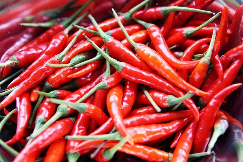 Indian woman stuffs chili powder inside genitals of husband's ex-girlfriend
