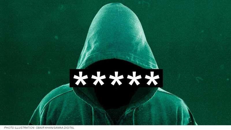 18 social media gangs operating in Rawalpindi