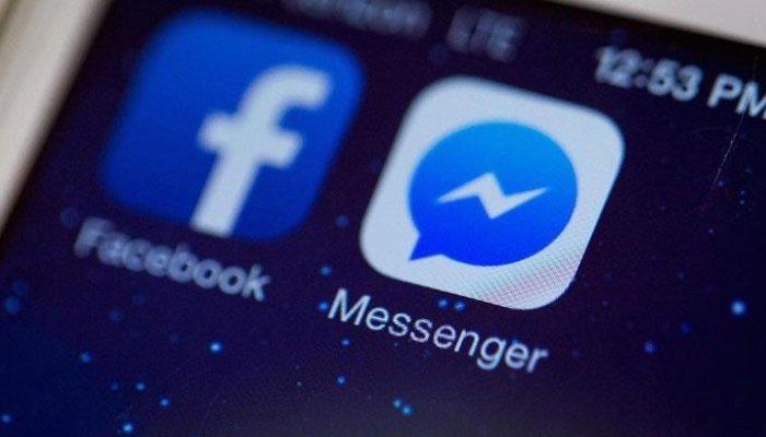 Facebook to make Messenger helpful in battle against coronavirus