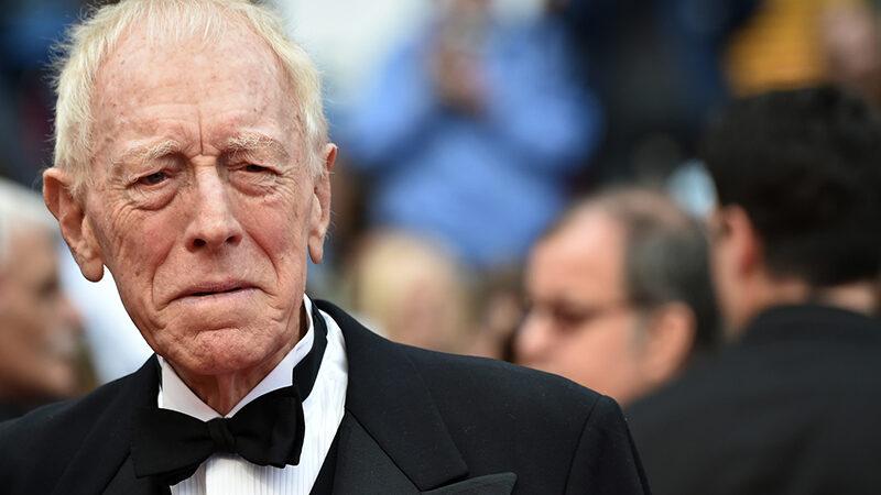 Game of Thrones star dies at 90