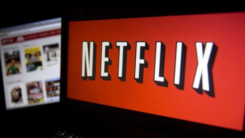 Netflix pauses production on TV shows and movies