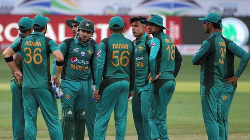 September's Asia Cup likely to be cancelled due to Coronavirus
