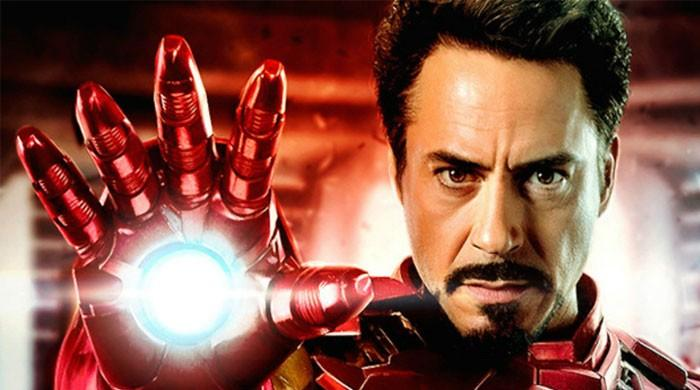 Robert Downey Jr. ready to return to Marvel Cinematic Universe as Iron Man