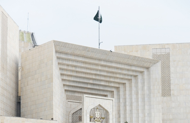 Prisoners with mental disorders to no longer be given death penalty: SC