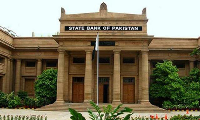 Interest rate cut by 75bps to 12.5% after three years