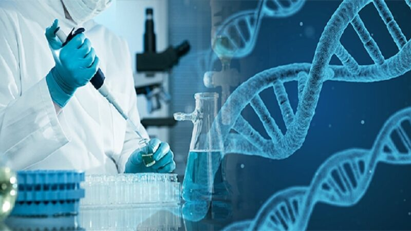 Pakistani researchers discover genes that resist against coronavirus