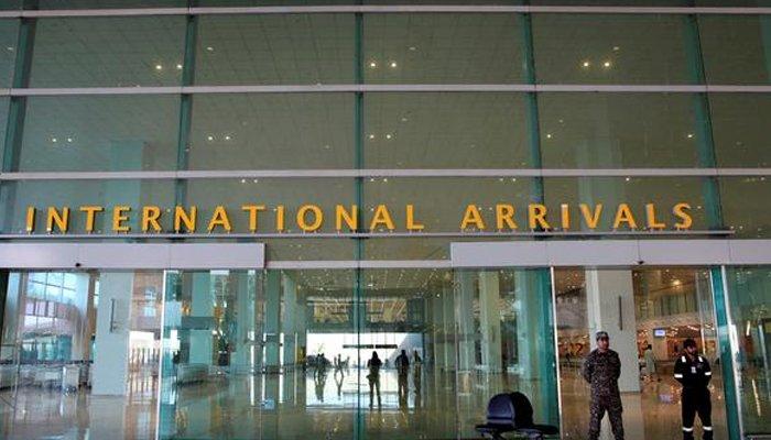 Pakistan extends suspension of passenger flights till April 11