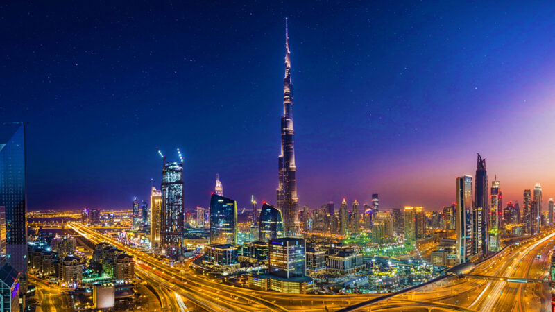UAE lifts ban on VoIP services due to Coronavirus outbreak