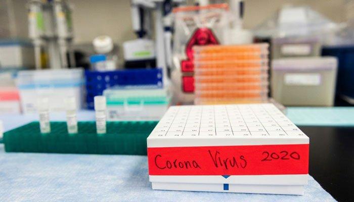 Oxford University to start human trial of potential coronavirus vaccine