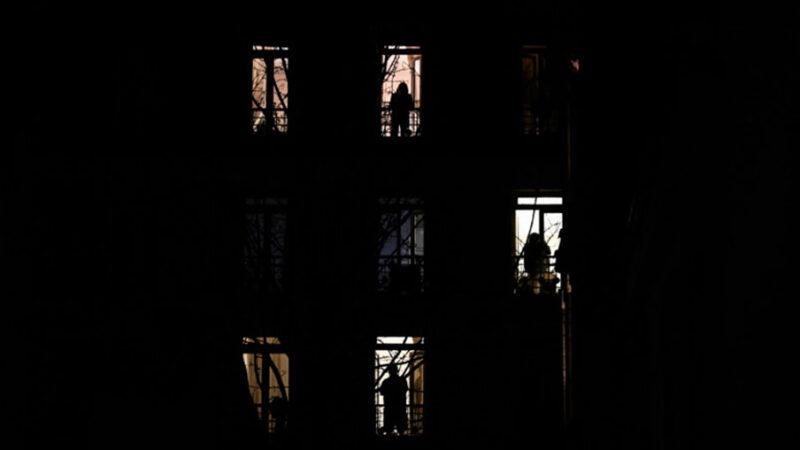 UN chief urges governments to protect women amid coronavirus lockdown