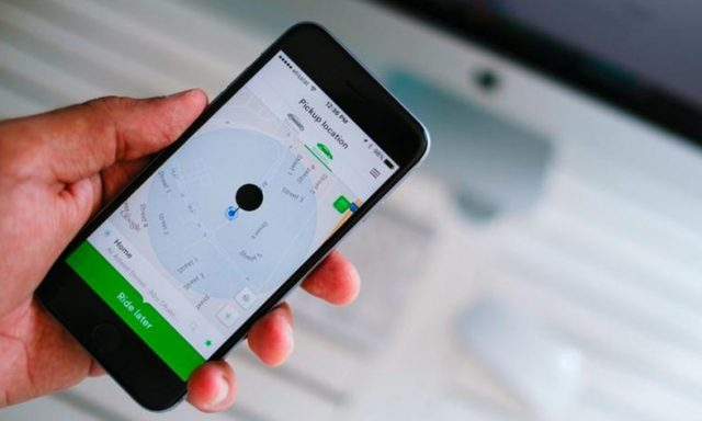 Careem lays off 31% workforce due to COVID-19 crisis