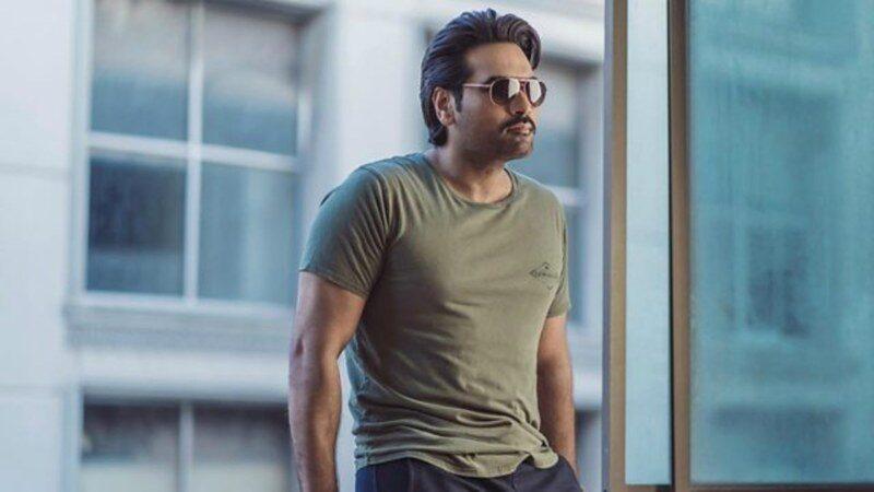 Humayun Saeed denies rumours of making a Dirilis Ertugrul remake