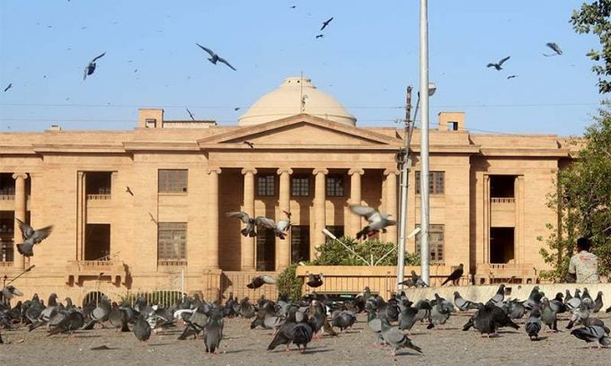 Court lifts stay against 20% cut in Sindh's school fees