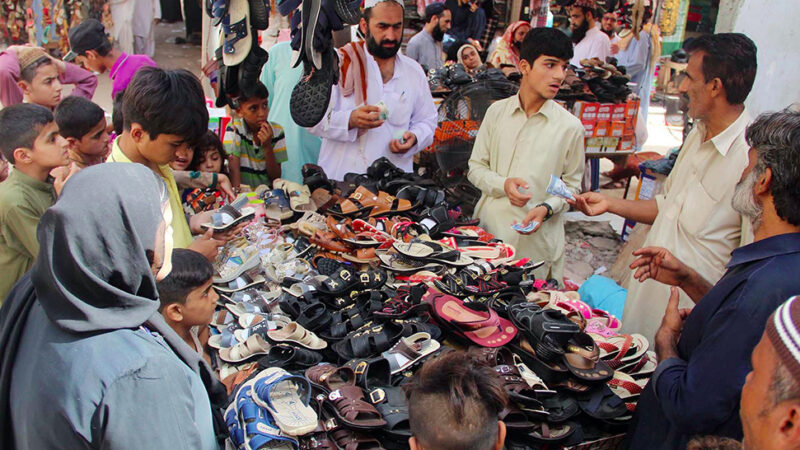 Punjab is changing the timings of markets, malls and shops
