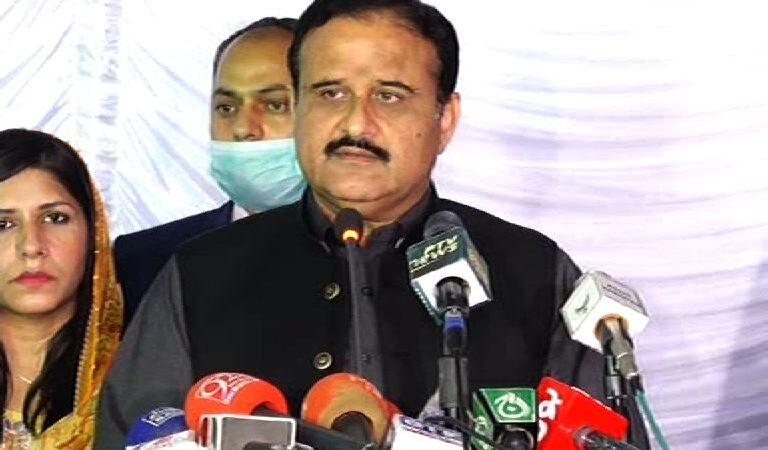 Punjab to ease coronavirus lockdown after May 9