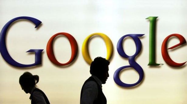 Arizona takes Google to court for tracking location