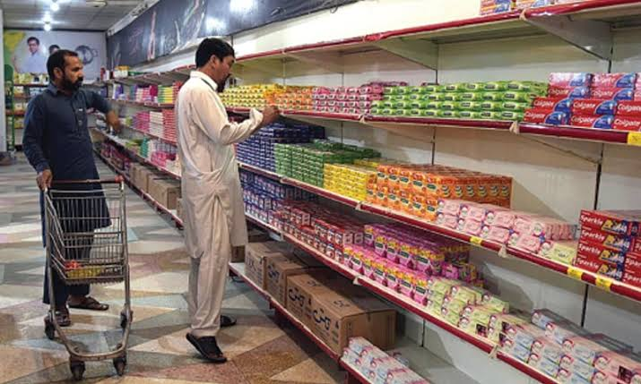 Punjab extends Utility Store timings