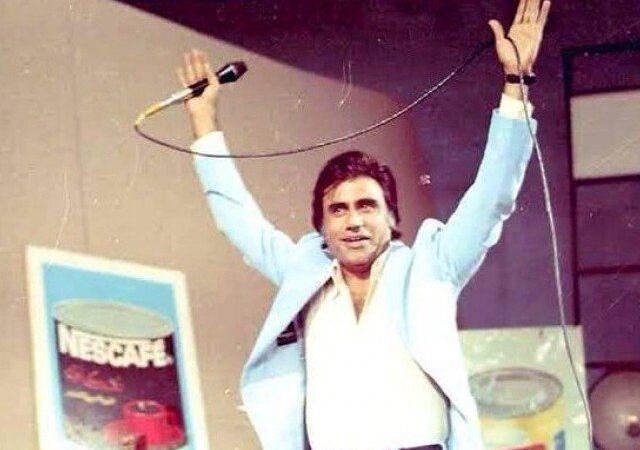 Legendary TV host Tariq Aziz passes away at 85