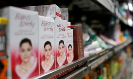 'Fair & Lovely' to stop using word 'fair' to become more inclusive
