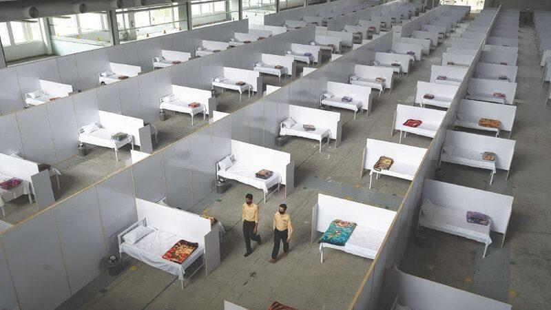 Punjab govt starts closing down major quarantine centers