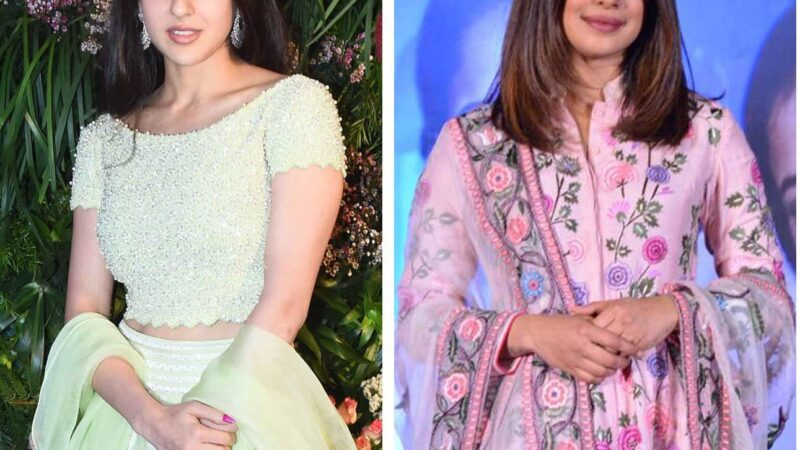 Bollywood stars irk social media users with controversial racism stances