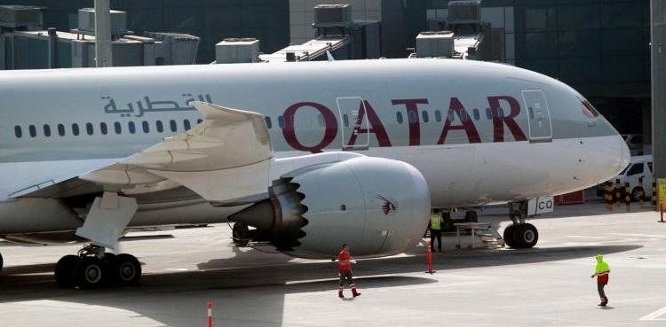 Qatar and UAE make it mandatory for Pakistani travelers to get tested