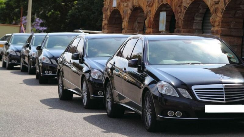 CJP stops import of luxury vehicles worth Rs. 4 billion in Sindh