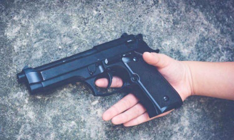 Teenager accidentally kills himself while recording TikTok video
