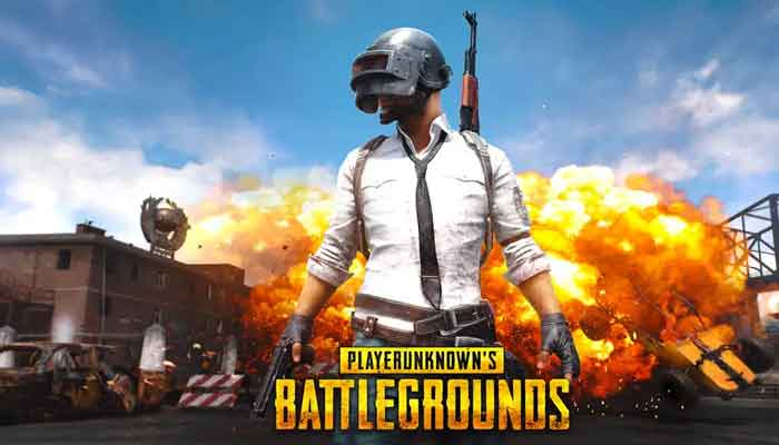PTA maintains PUBG is a 'wastage of time' and will not be unblocked
