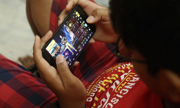 IHC calls PTA's ban on PUBG void, directs immediate restoration of online game