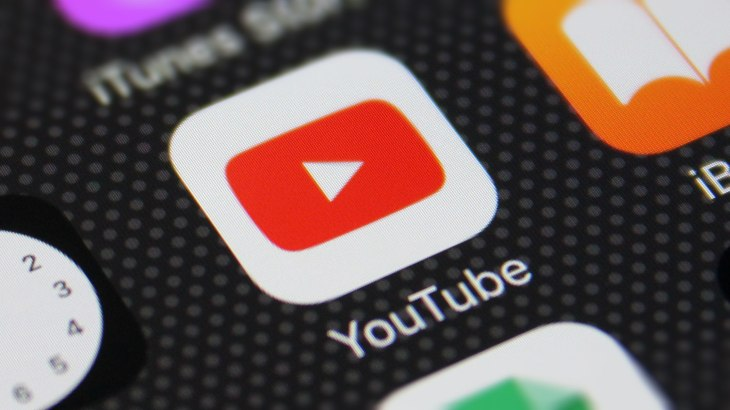 Last YouTube ban caused Pakistanis a loss of approx Rs. 9 bn. Should we even be considering one now?