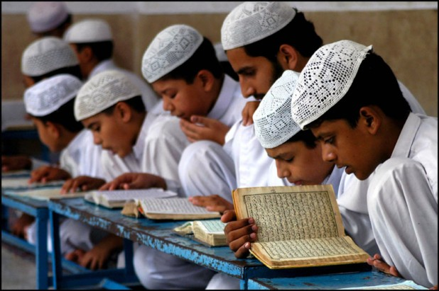 Education Department to register religious seminaries in Sindh