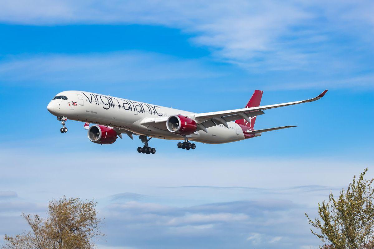 Virgin Atlantic to begin flights in Pakistan, in a win-win deal for both